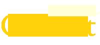 Mẫu website Thẩm mỹ viện đẹp chuẩn seo